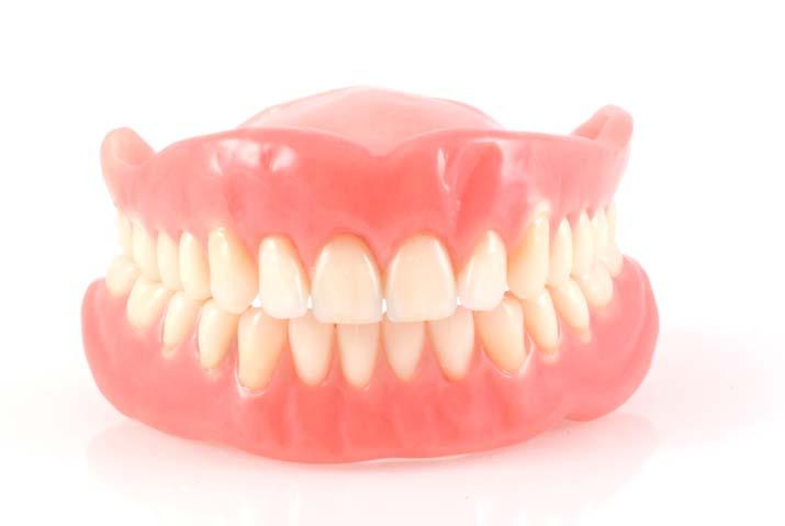 зубные протезы в саранске