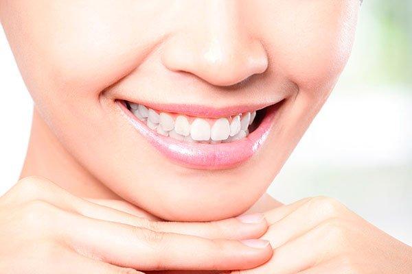 безопасное отбеливание зубов в стоматологии отзывы